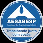 Logo AESabesp